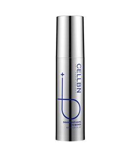 CELLBN Damage Anti-aging Eye Remover
