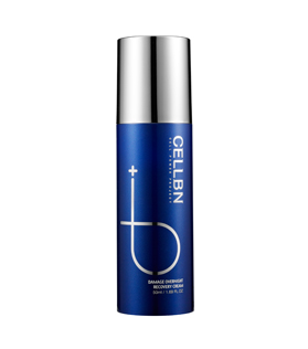 CELLBN Damage Overnight Recovery Cream